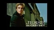 Jesse Mccartney - Up ( Step Up 3 D - Soundtrack ) +превод!