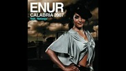 Calabria 2007 (remix)