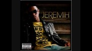 Jeremih - Hatin On Me