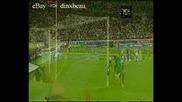 David Beckham La Galaxy Goal Vs. Wellington Phoenix Nz - Soullo