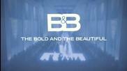 Следва в 6618 епизод - Дързост и красота