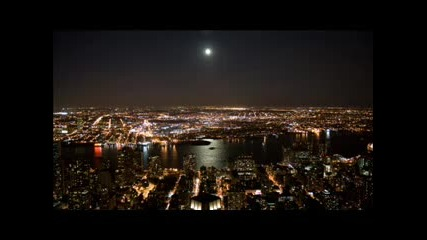 Paul van Dyk - New York City[ Vandit ]