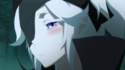 Rokka no Yuusha Episode 12 Eng Subs Final [ High ]