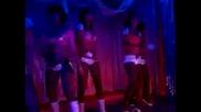 сексии момичета танцуват