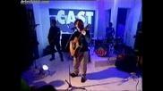 ~cast - Live~the~dream~
