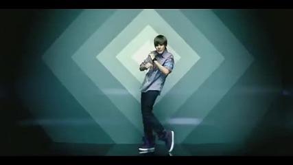 Justin Bieber ft Ludacris - Baby sybs