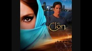 El Clon - Музикална тема от Сериала