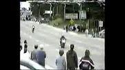 Компилация Инциденти Mотори