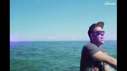 Angel and Moisei feat. Krisko - Koi den stanahme