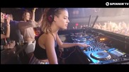New! 2014 | Eva Shaw - Space Jungle (showtek Edit) ( Официално Видео )