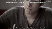 [mv/hd] Soreal - My Heart Says [english Subs, Romanization & Hangul]