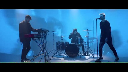 Премиера! The Chainsmokers - Everybody Hates Me 2018 + Превод & текст