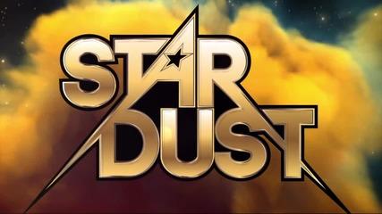 Stardust Titantron 2014 Hd