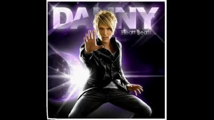 Danny Saucedo - Stay
