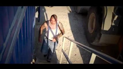 Тони Стораро - Само тебе виждам ( Official Video )