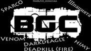 Bgc is back!