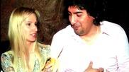Losa Kombinacija - Maja Stevanovic i Dzepi - - - -
