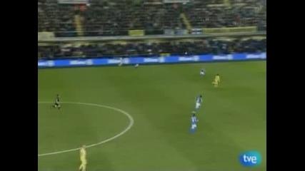 """Невероятен обрат на """"Виляреал"""" от 0:2 до 4:2 срещу """"Валенсия"""" за Купата на Краля"""