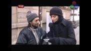 Шоуто На Азис Шоу На Токчета 29.01.2008 High-Quality
