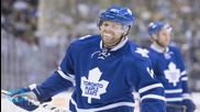 NHL TV Ratings Are Falling in Hockey-Crazed Canada