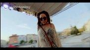 Ивана - Цял живот ( Официално видео )