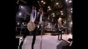 Gun N Roses - Knocking On Heaven Door