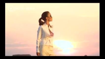Мария-нещо крайно (official Video)