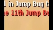 8081 units Jump Bug by knighter