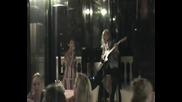 Yesterday, Karaoke , Tanq Skechelieva