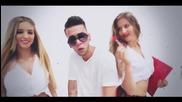New! Латино! 2015 | Nano William Feat. Young Killer & Sosa - La Colegiala ( Официално Видео )