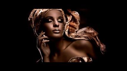 ♪♫ Sexabilnia House Music ♪♫ - Канал