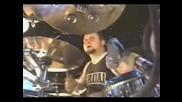 Limp Bizkit-Stick Em (live)