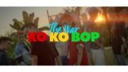 +превод+ Exo - Ko Ko Bop Mv
