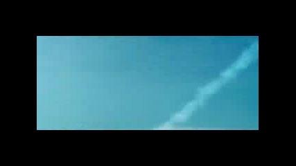 Iron Man 2008 Trailer 1