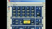 Sound for Digital Video 21 от 23