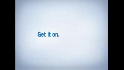 Смешна реклама за Презервативи Дюрекс - Durex