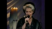 Roxette - I Never Loved a Man