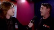 E3 2012 Bandfuse Rock Legends Interview