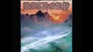 Bathory - Through Blood By Thunder