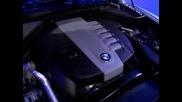 Diesel Power Bmw 335d