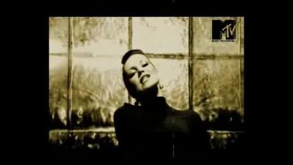 Nevena feat. Arcticub - За тебе песен нямам (Официален ремикс)
