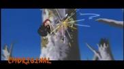 Skillet - Hero (naruto Shippuuden Amv)
