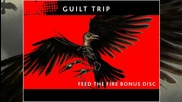 Guilt Trip - Headplate (mayhem Remix by Jocke Skog)