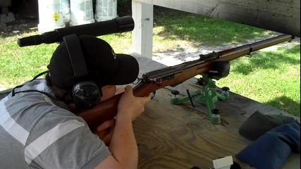Стреляне с Long rifle [ H D 720p ]