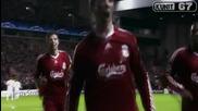 Fernando Torres - The golden player