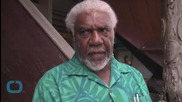 Vanuatu Provides Lessons in Cyclone Survival