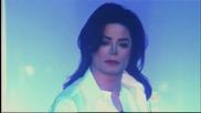 Michael Jackson - Earth Song - video Mix 2015
