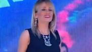 Milica Krsmanovic - Nije Moje Srce Staklo