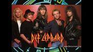 Def Leppard - Ring Of Fire (Original Version)