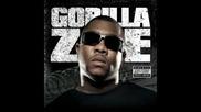 Gorilla Zoe feat. Gucci Mane & Oj Da Juiceman - Helluvalife